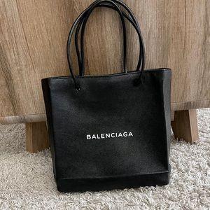 Balenciaga Shopping Tote